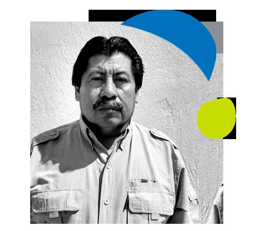 Fondo Mas Pascual Lopez